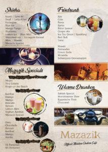 full-menu-mazazik-amsterdam