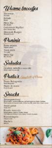 Food-menu-mazazik-amsterdam